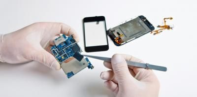 Hi Tech is Giving Very Advance Mobile Repairing Course in Patna, Bihar >> http://bit.ly/2qfkxln