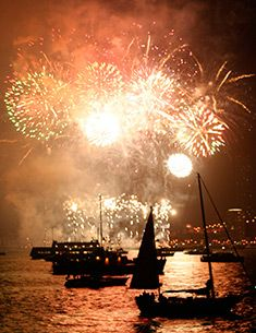 fourth of july cruise deals