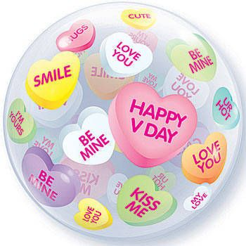 297 best images about CLIP ART - VALENTINE'S DAY - CLIPART ...