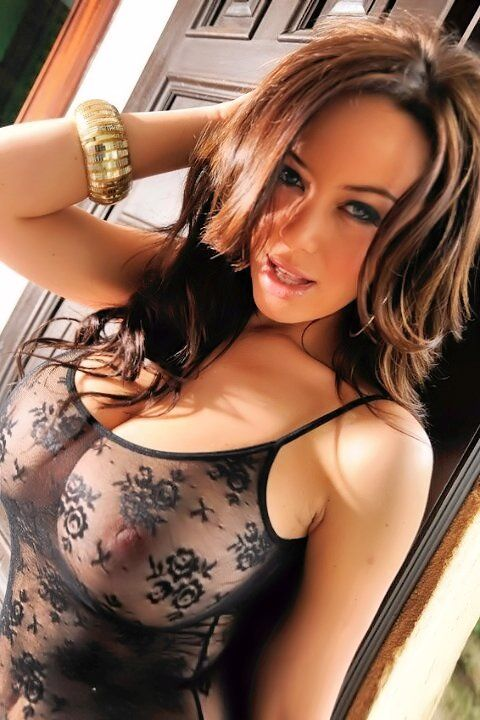 206 Best Hot Bod 2 Images On Pinterest Beautiful Women: sexy 30