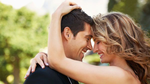 Long-distance relationship tips everyone can use