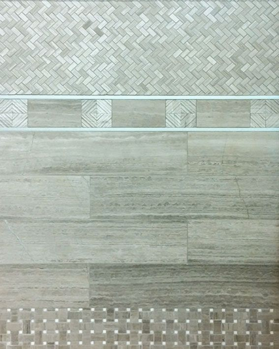 Best Collaboration Daltile And Rock Products Images On Pinterest - Daltile san diego ca