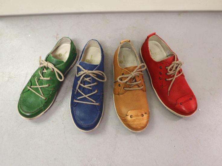 Men's Rover 46005 & 46003  http://www.traxxfootwear.ca/product/search/&sv=eyJhcSI6IiIsIm1vZGUiOiIiLCJiZWdpbiI6IjEzIiwibmhpdCI6IjEyIiwib3JkZXJfYnkiOiIiLCJkaXIiOiJhc2MiLCJjYXQiOiIiLCJwcm9tbyI6IiIsImJuYW1lIjoiMTA1NTQxIiwicSI6IlJvdmVycyBNZW4ifQ==