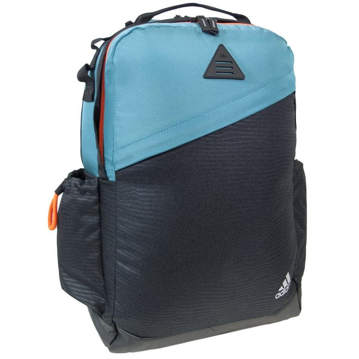 1000+ best Backpack images on Pinterest | Backpacks, Backpack and ...