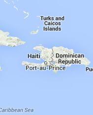 2015 Index of Economic Freedom: Haiti Economy: Population, GDP, Inflation, Business, Trade, FDI, Corruption