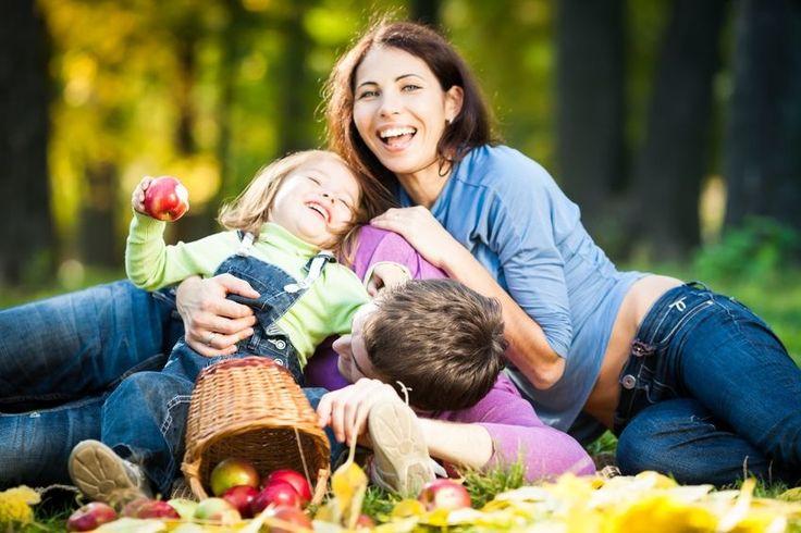 Voor vrouwen van 40 plus én haar gezin. Voor kinderen met overgewicht gebruik ik de methode Spruitjes en Zo!