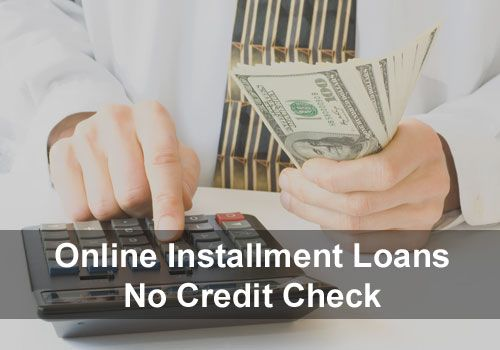Loan Land US Finds Fresh Deals on Online Installment Loans with No Credit Check Process. Loan Land US Finds Fresh Deals on Online Installment Loans with No Credit Check Process.  Loan Land US Finds Fresh Deals on Online Installment Loans with No Credit Check Process.  Visit:https://goo.gl/k02KDN
