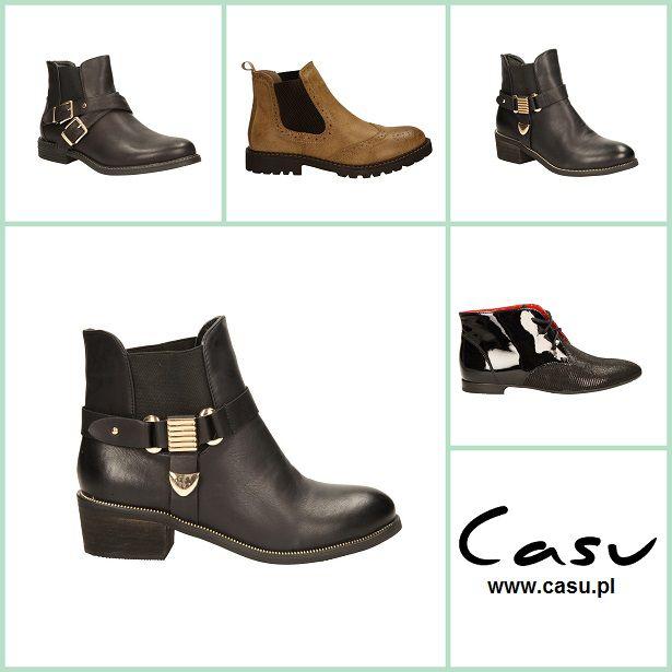 www.casu.pl