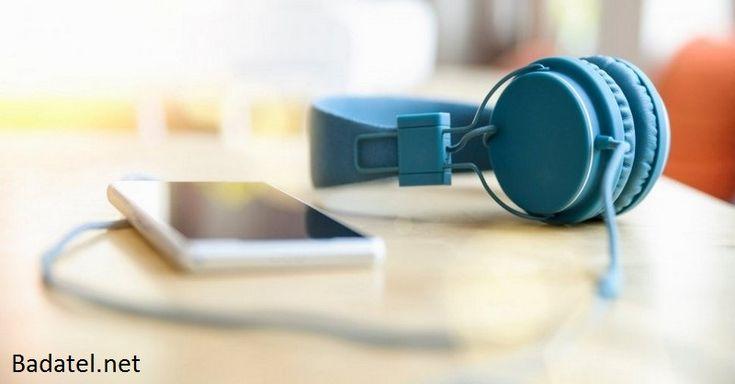 V dnešnej modernej dobe je ťažké vyhnúť sa stresu. Vedci objavili pieseň, ktorá dokáže znížiť pocity úzkosti až o 65%. Vypočujte si ju.