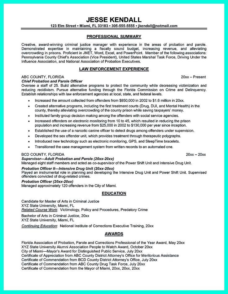Convenience store clerk resume