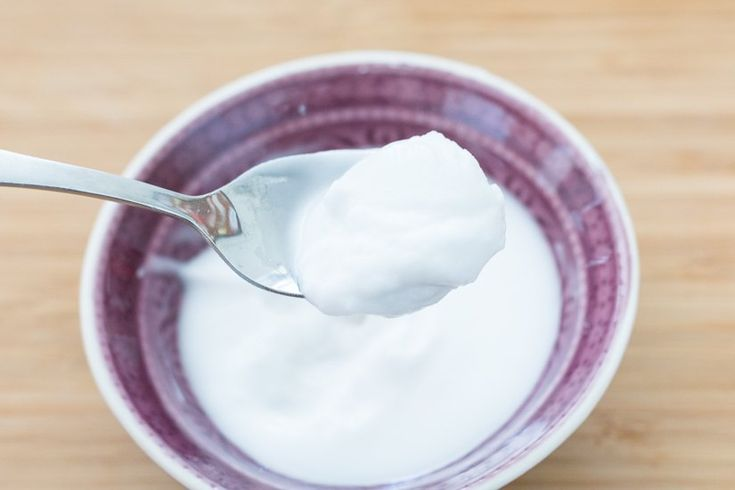 Make+Homemade+Soft+Scrub+Cleaner