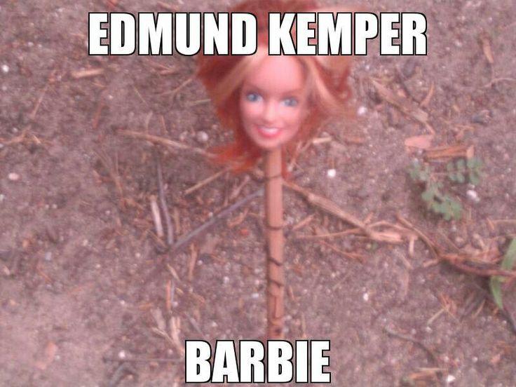 29 best edmund kemper images on pinterest true crime