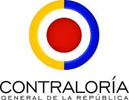 Contraloría General encontró hallazgos fiscales por dos mil 506 millones de pesos en Valledupar