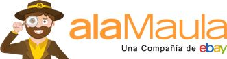 Clasificados Gratis Colombia