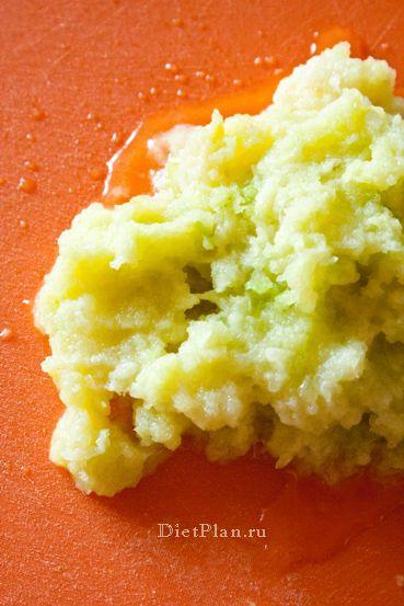 Цельнозерновые маффины (кексы) с морковью и отрубями - пошаговый рецепт с фото | Диетические низкокалорийные рецепты - блюда правильного питания на Dietplan.ru