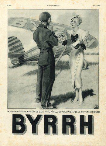 =-=1934