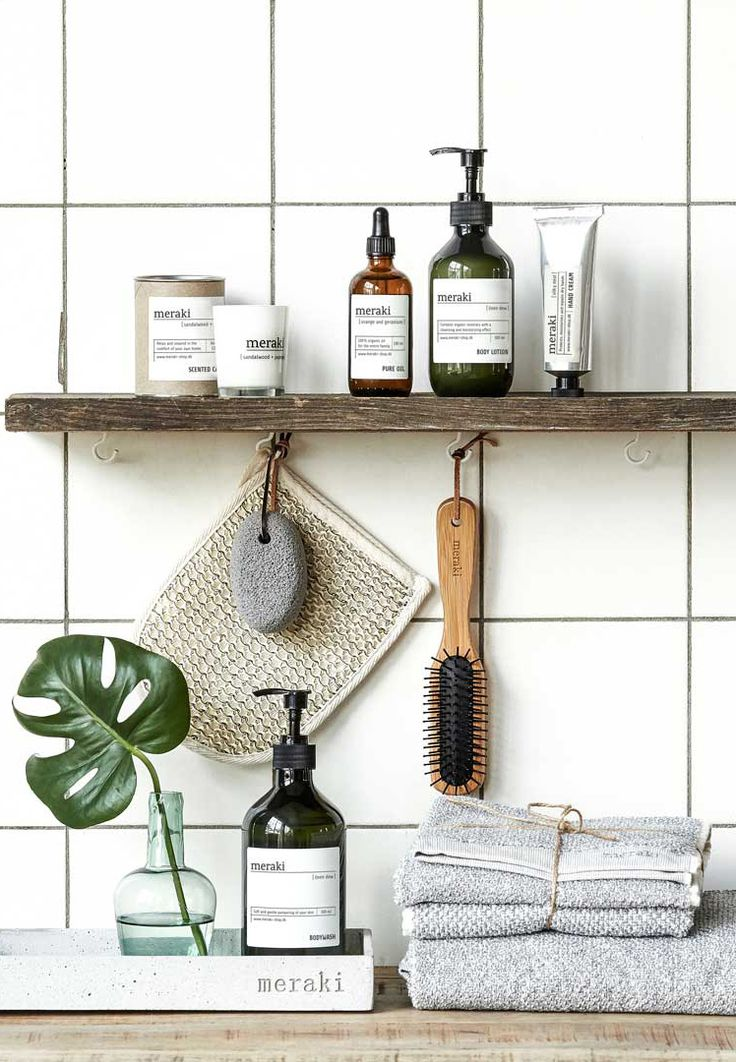 Introducing Meraki. If you like Aesop, you'll LOVE Meraki.  Meraki offer a unique mix of lifestyle and skin care products designed and developed in Denmark using the highest quality and most gentle ingredients. The MERAKI Ethos: •No parabens • No colorants • Containing only mild preservatives • 100% Organic essential oils and basic oils • Affordable pricing  7% off your first order with code: 7foryou
