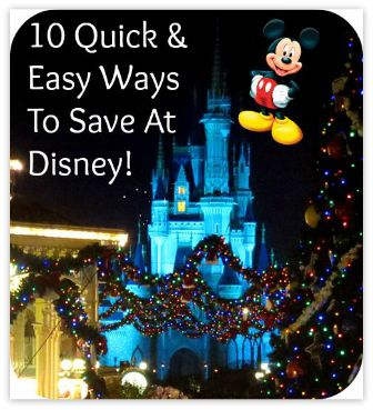 Applying For The Disney College Program | Top 10 Tips