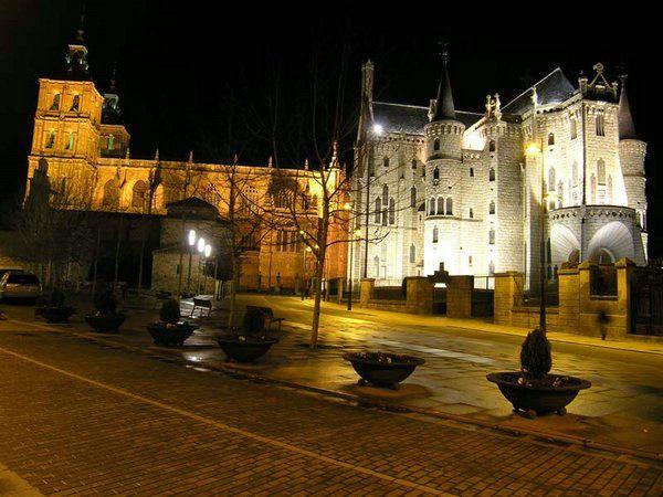 Astorga (03).jpg