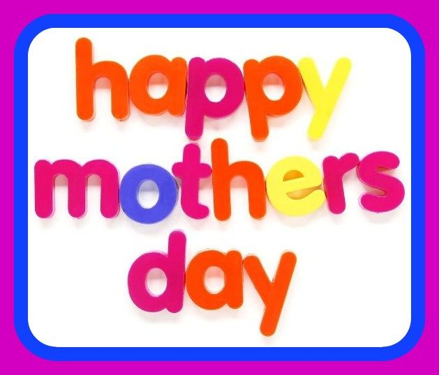 "Top 20+ Mothers Day Messages - Quotes & Status Happy Mothers Day Messages: On ""Mothers Day"" we are going to share best mother's day messages for whole world.  Everyone wants to share latest messages for mothers day. #mothers #day #messages"