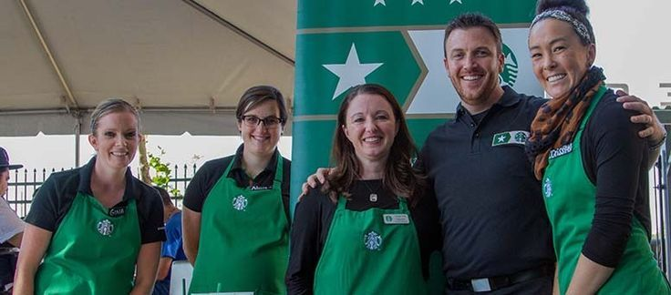 Starbucks reaffirms long-standing commitment to military community http://militaryoneclick.com/starbucks-reaffirms-long-standing-commitment-military-community/