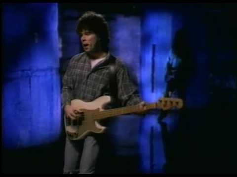 The Tragically Hip - Courage (For Hugh MacLennan) - YouTube