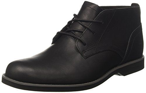 Timberland Ca1l58 M, Bottes Chukka Homme  http://www.123mode.fr/produit/timberland-ca1l58-m-bottes-chukka-homme/