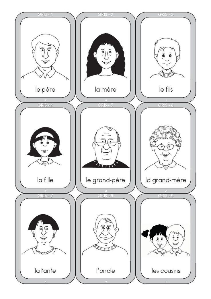 Po et obr zk na t ma arbre genealogique na pinterestu 17 - Stickers arbre genealogique ...