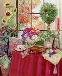 17 Best Images About Artist Mary Kay Crowley On