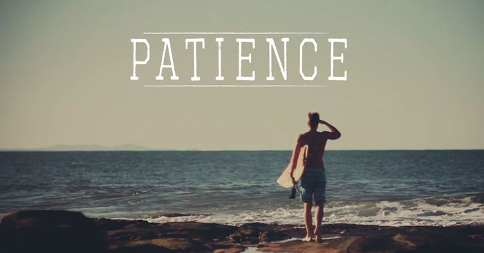 Free Lesson on Patience Written by Jennifer Hancock DOWNLOAD THIS LESSON IN PDF FORM FOR FREE Imagine yourself on the first day of 6th grade and one of the big thrills of the day is finally getting…