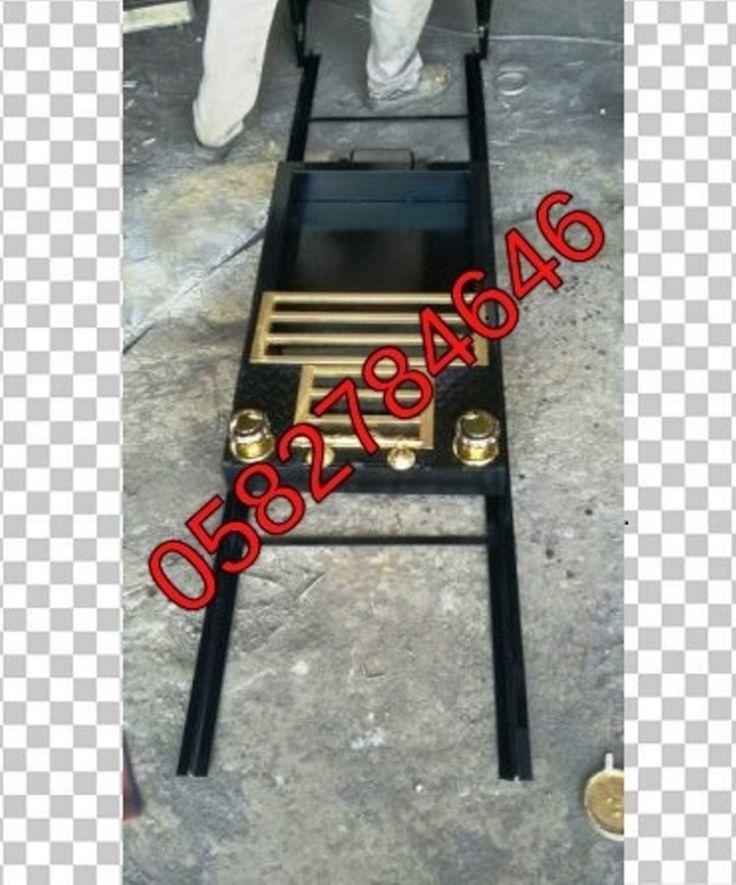 مناقل مشبات صور مناقل مشبات مناقل حديد مشبات حديد مناقل Ladder Decor Home Decor Decor