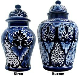 56 Best Images About Mexican Pottery On Pinterest