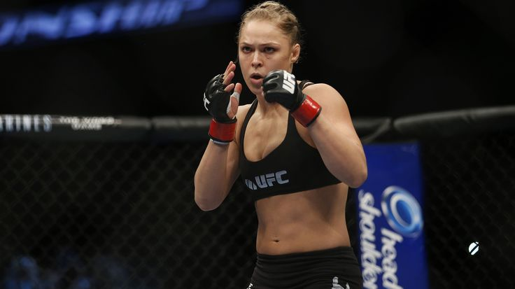 4450x2503 free computer wallpaper for ronda rousey