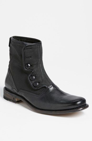 798 John Varvatos Collection 'Bowery' Boot | Nordstrom