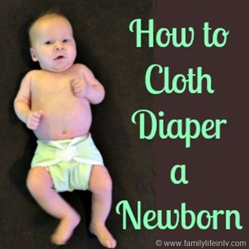 23 best images about fluffy butts aka cloth diapers on pinterest ikea knight and flannels. Black Bedroom Furniture Sets. Home Design Ideas