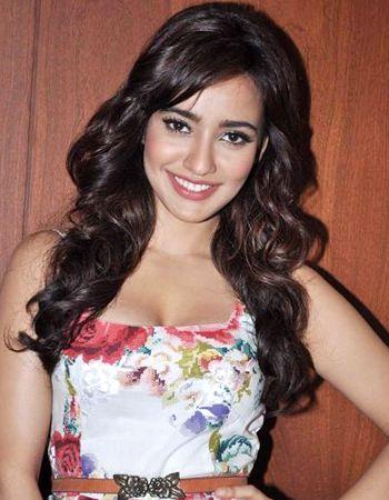 Neha Sharma speaks on her next film YPD 2!