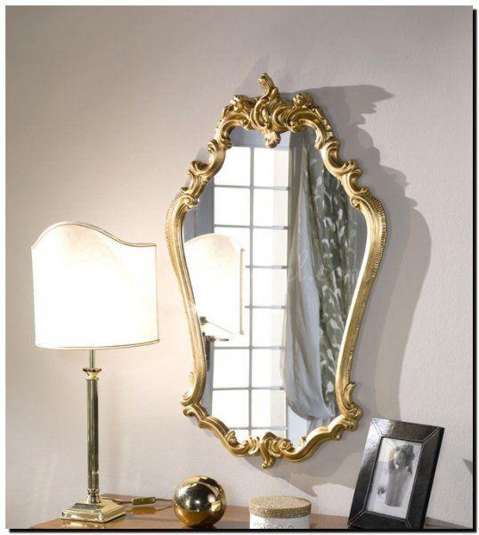 elegante-venetiaanse-spiegel-met-kuif