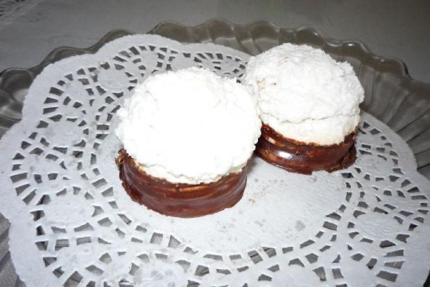 Kokosky, recepty, Drobné pečivo | Tortyodmamy.sk