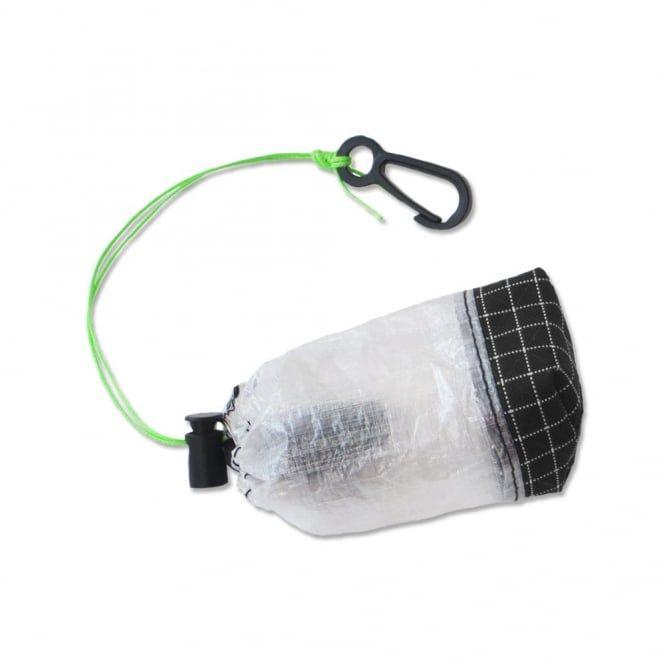 Tread Lite Gear Cuben Fiber Led Lantern | Ultralight Outdoor Gear