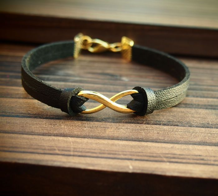 19 best personalized gift for men images on pinterest for Wholesale leather craft supplies