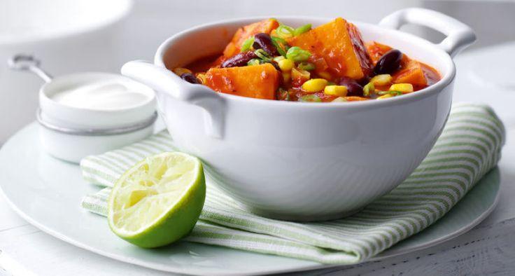 http://www.mondodiricette.com/chili-vegetariano-con-patate-dolci-ricetta-pronta-da-inserire-nella-sezione-messico/
