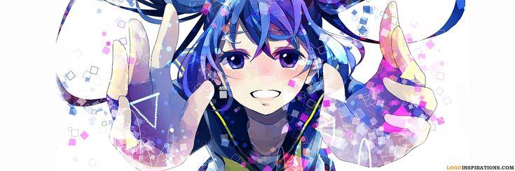 Desktop Twitter Hatsune Miku Wallpaper