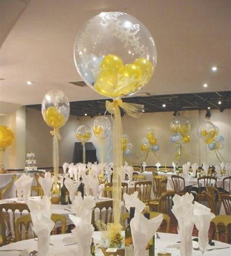 wedding balloons decorations grand rental station gt additional pages gt balloons 8414