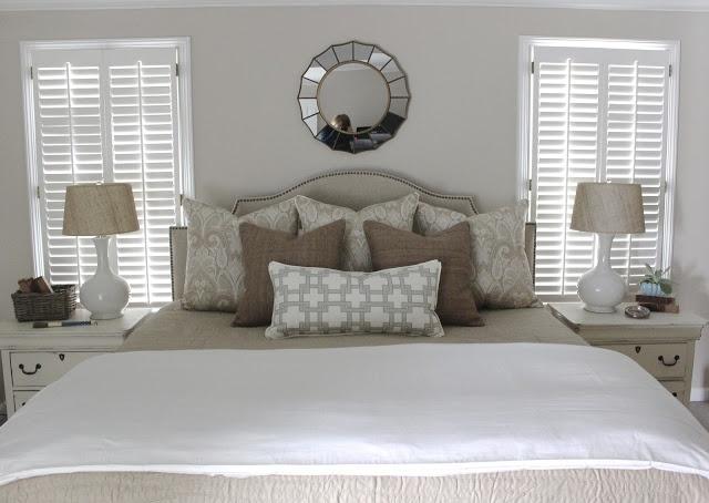 17 best ideas about bedroom arrangement on pinterest for Bedroom arrangement