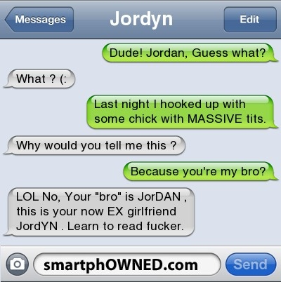 I just fell out of my chair laughing: Funny Shtuff, Funny Texts, Giggle, Funny Ish, Funny Stuff, Text Fail, Epic Funny