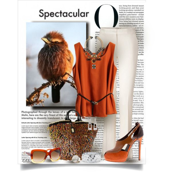 """""""Untitled #1799"""" by snippins on Polyvore"""