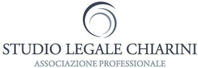 Studio Legale Chiarini - Avvocati in Urbino, Pesaro, Chieti  Lo Studio Legale Chiarini è unassociazione professionale con sedi in Urbino, Pesaro e Chieti, composta da Avvocati e Professionisti altamente qualificati, che garantiscono elevati livelli di competenza nelle rispettive aree tematiche...