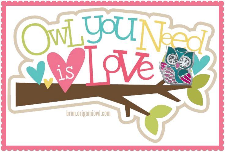166 best o2 back office images on pinterest origami owl