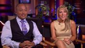 Reality Rocks Expo 2011: 'Shark Tank' - Meet The New Shark In Town! | Access Hollywood