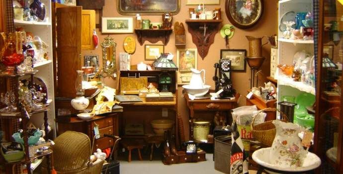Rhinebeck Antique Emporium offers professional, expert certified appraisals on fine art, antiques, collectibles or any household item in South Florida. #Antique_Figurines #Vintage_Watches